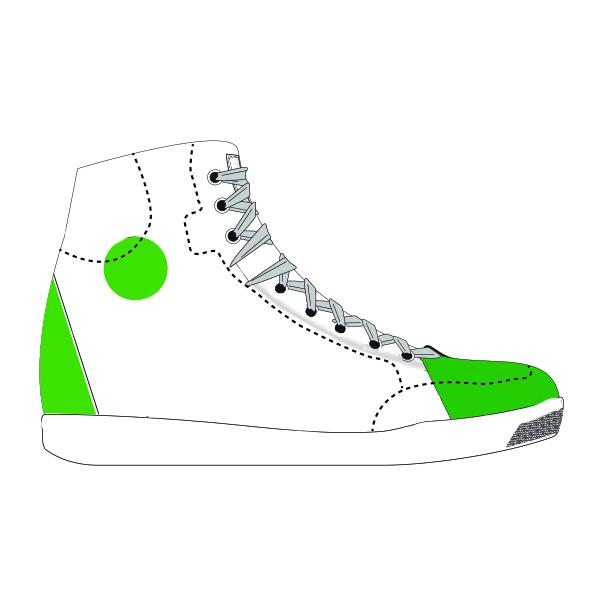 Boty Downtown C1 - DUCATI SHOP - značkové oblečení a příslušenství ... 604a27c287