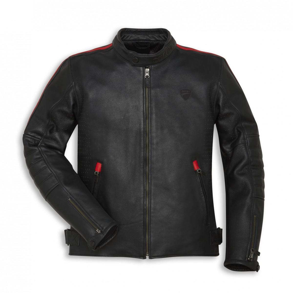 Bundy - DUCATI SHOP - značkové oblečení a příslušenství Ducati. 6466581ded