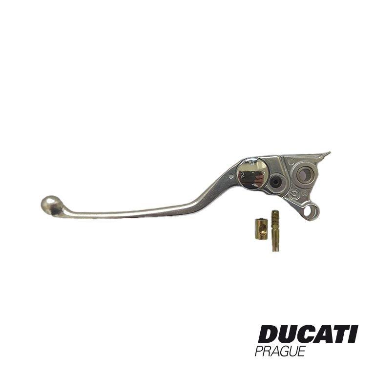 Spojková páčka Ducati M S4/748/900/998, SUPERSPORT