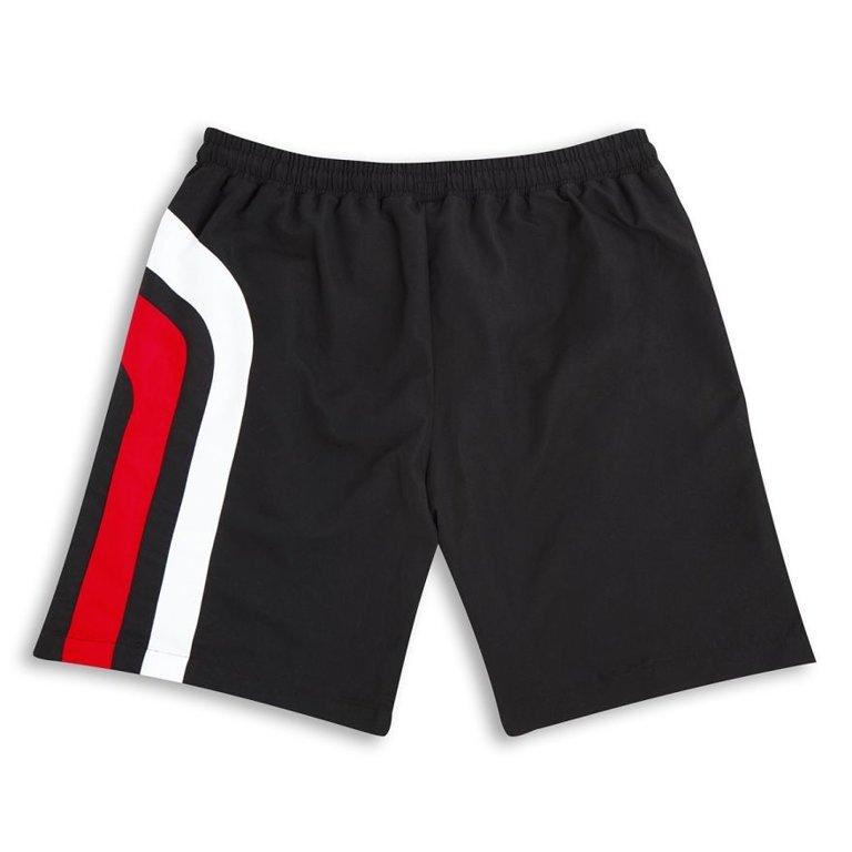 d905206385a Plavky Ducati Corse Speed - DUCATI SHOP - značkové oblečení a ...