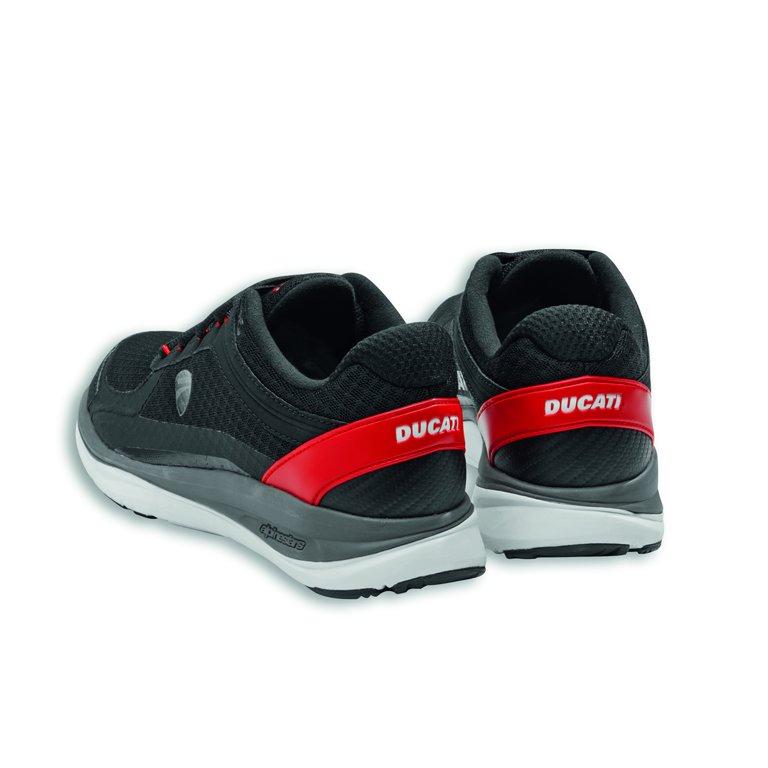 a1a4331591b Tenisky Redline - DUCATI SHOP - značkové oblečení a příslušenství ...