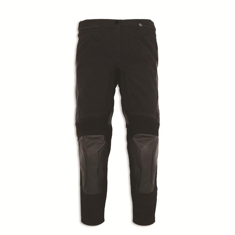 2c61cf0b447 Dámské kalhoty textil kůže Company 2 - DUCATI SHOP - značkové ...