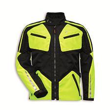 Bundy - Spidi - DUCATI SHOP - značkové oblečení a příslušenství Ducati. e1a1e743e7