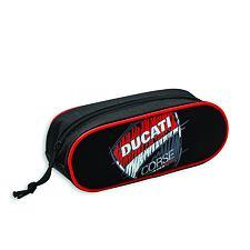 dafae796382 Klíčenka DC Power - DUCATI SHOP - značkové oblečení a příslušenství ...