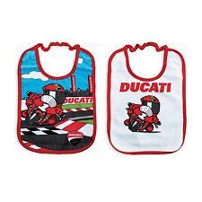83ea61a4d29 Oblečení pro volný čas - DUCATI SHOP - značkové oblečení a ...